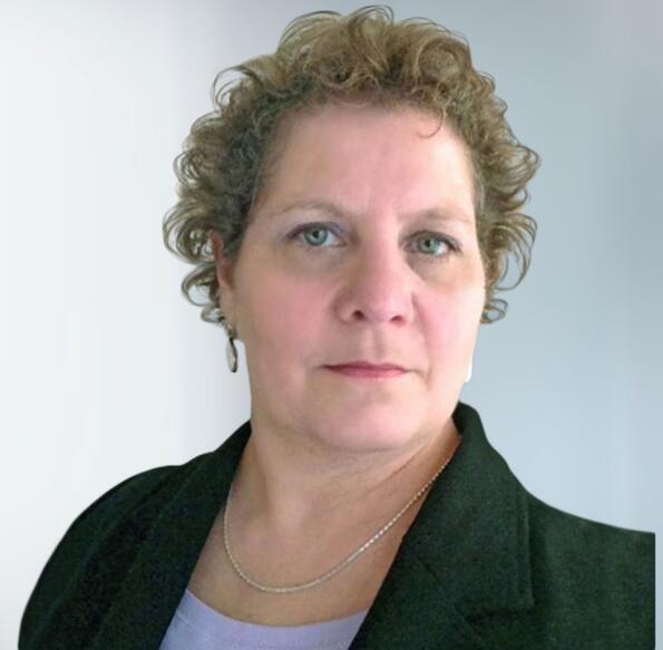 Jacobson.Nancy