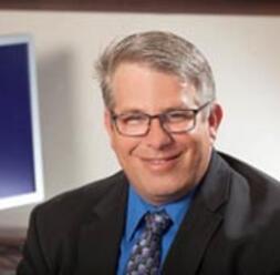 Jerry Wynne