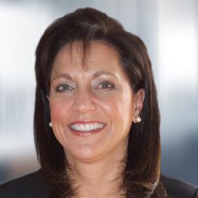 Jill-Anderson-sq