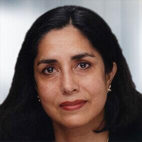 Kalpana-Raina