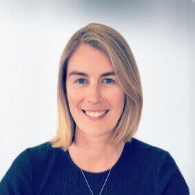 Kate Collett