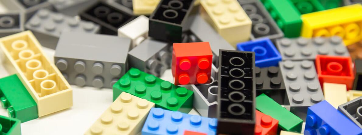 legos-kits-and-the-rpa-case-for-standards