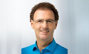 Luis-Praxmarer-sq