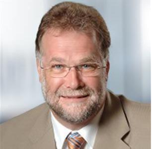Lutz Peichert