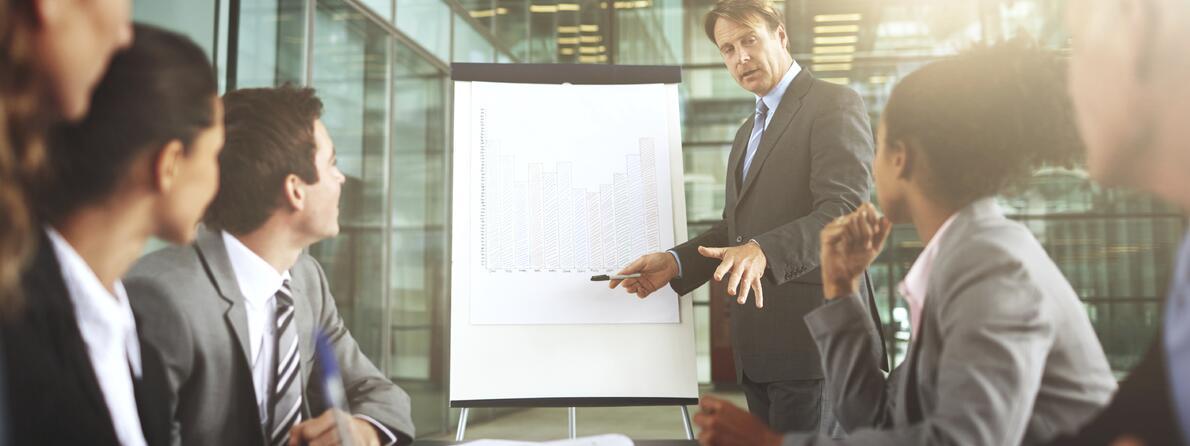 Managed Services T1 - Debunking Governance