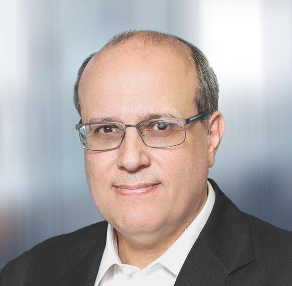 Pedro Luís Bicudo Maschio
