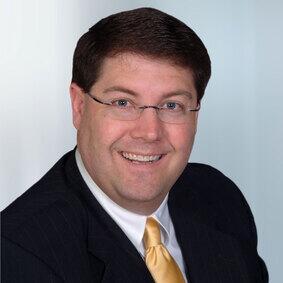 Mark McGurren