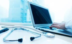 Medical-Device-Company