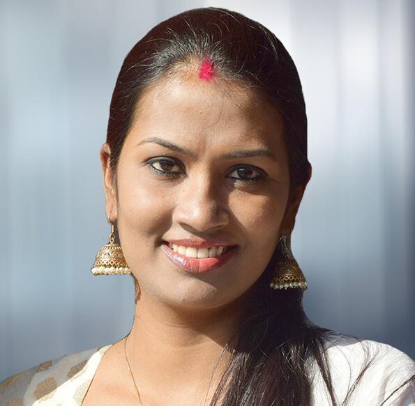 Menon.Reshma