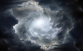 microsoft-storm-cloud