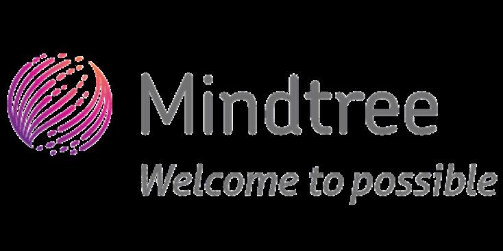 mindtree (1)