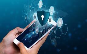 Mobile-Technology-Enterprise