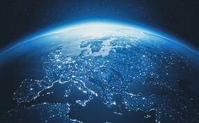 Momentum-2018-Geography