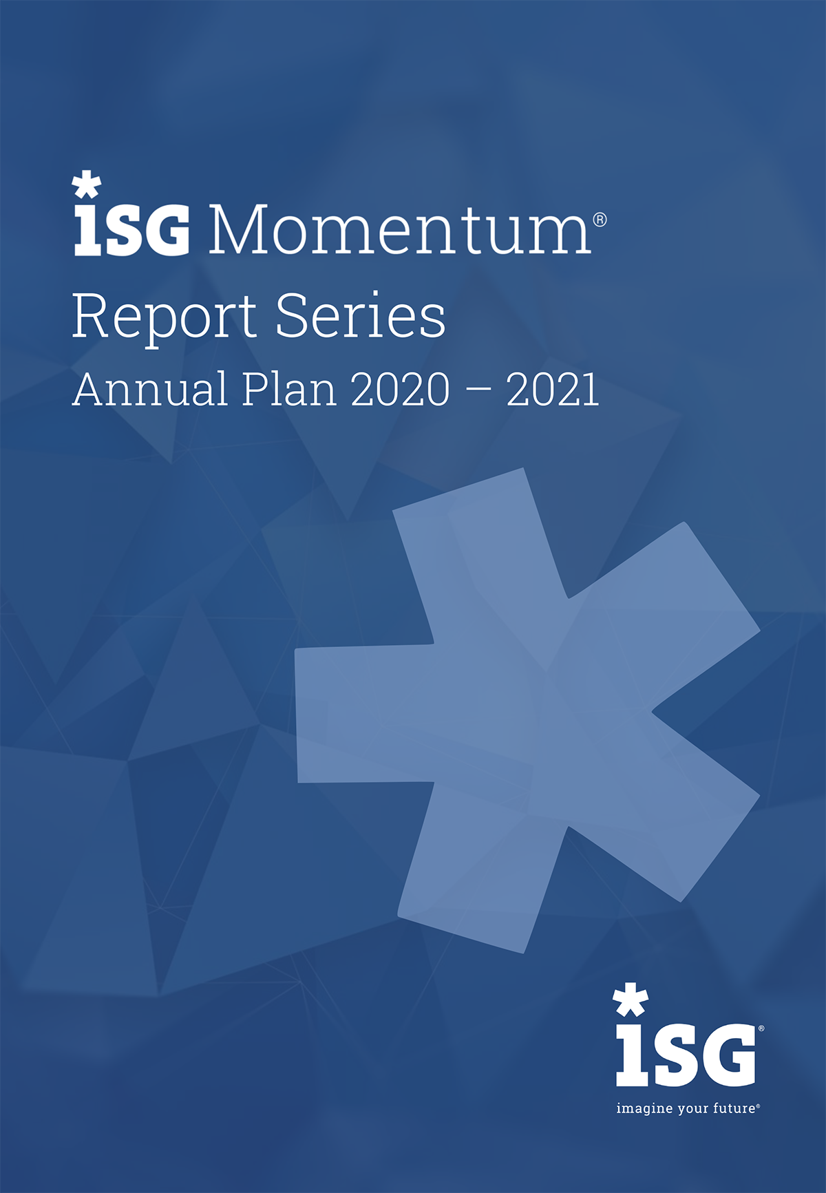 momentum-reports---annual-plan-2020---2021-1