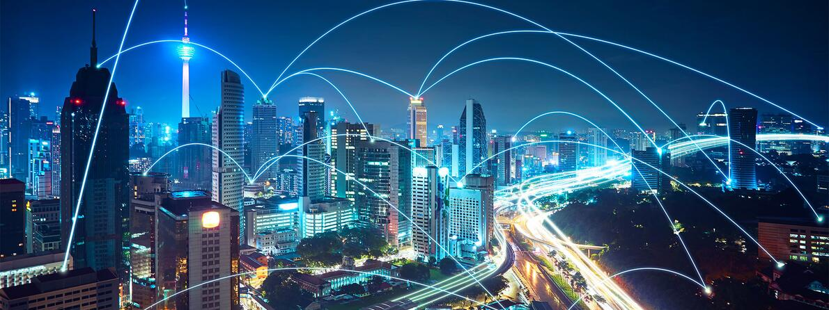 Network-Digital-Transformation