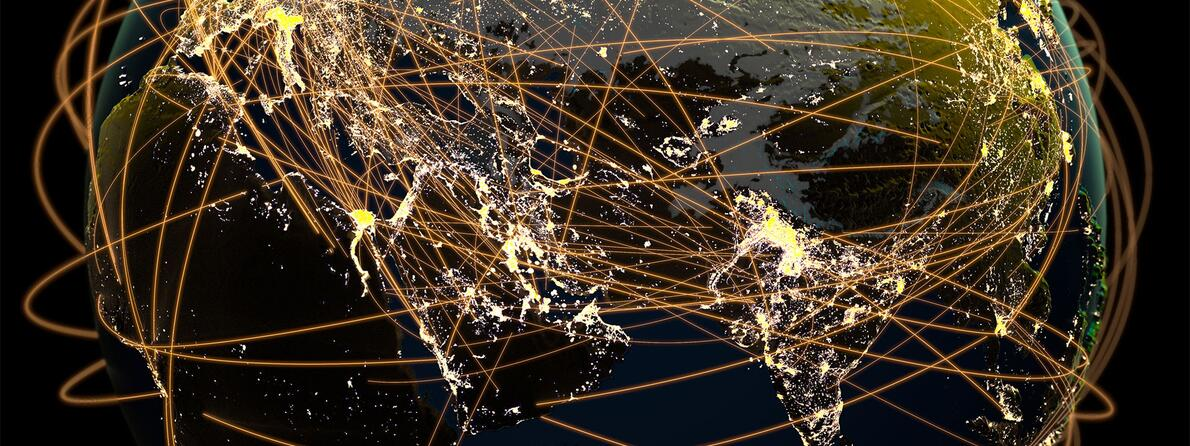 Next-Gen-Connected-World