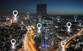 Online Maps Enterprises