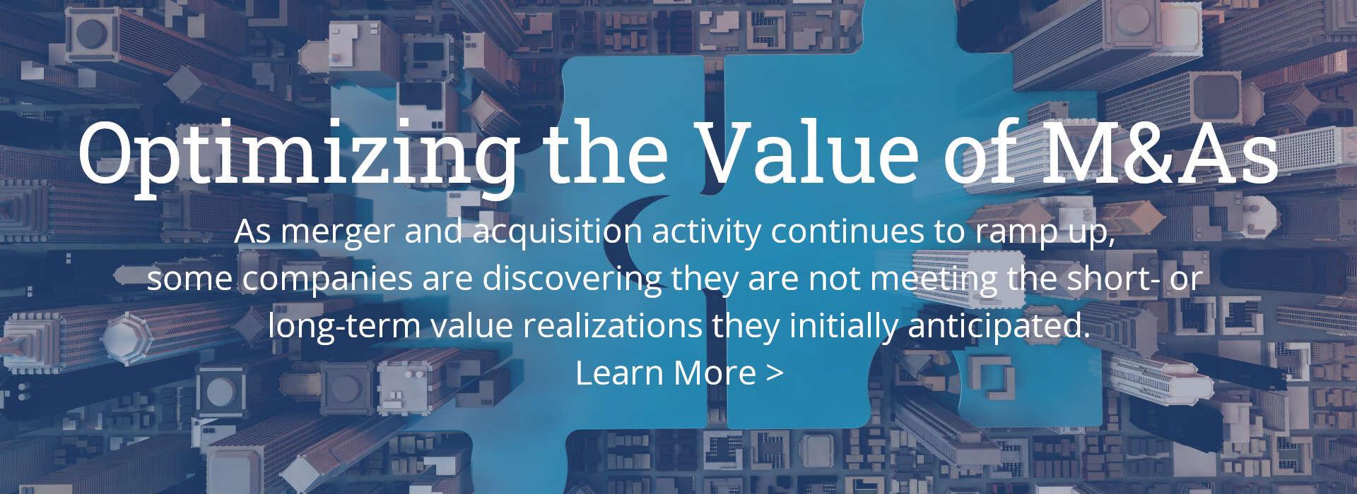 Optimizing-Value-M-A-home-carousel