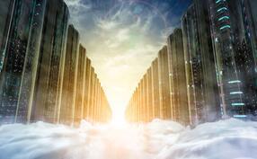 Oracle-Cloud-Dark-Horse