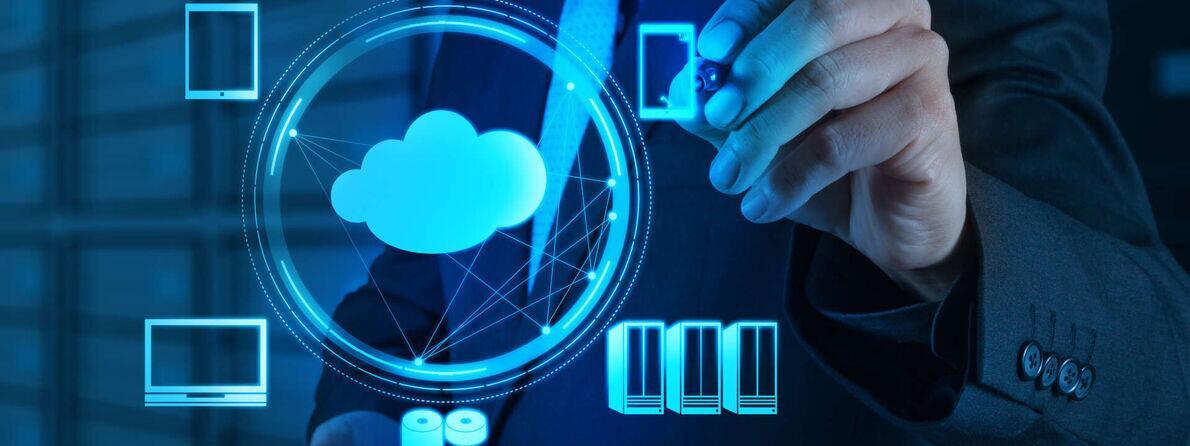 Orange-Business-Services-Analyst-Days-2021-Cloud