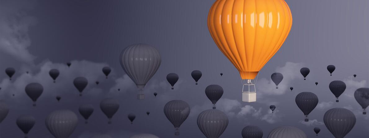 Orange-Business-Services-Transformation