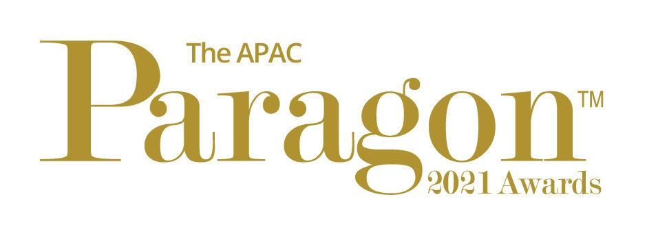 Paragon-Logo-APAC-2021-gold