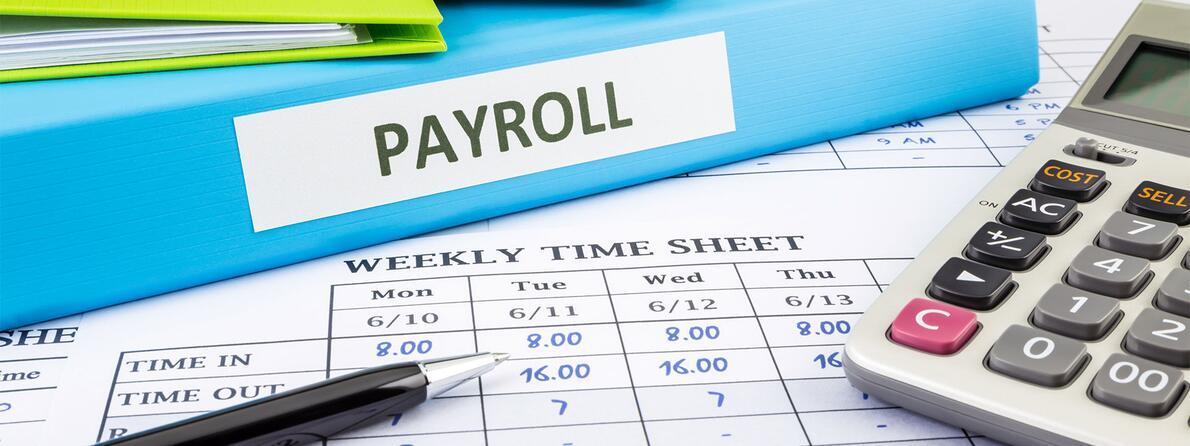 Payroll-COVID-19