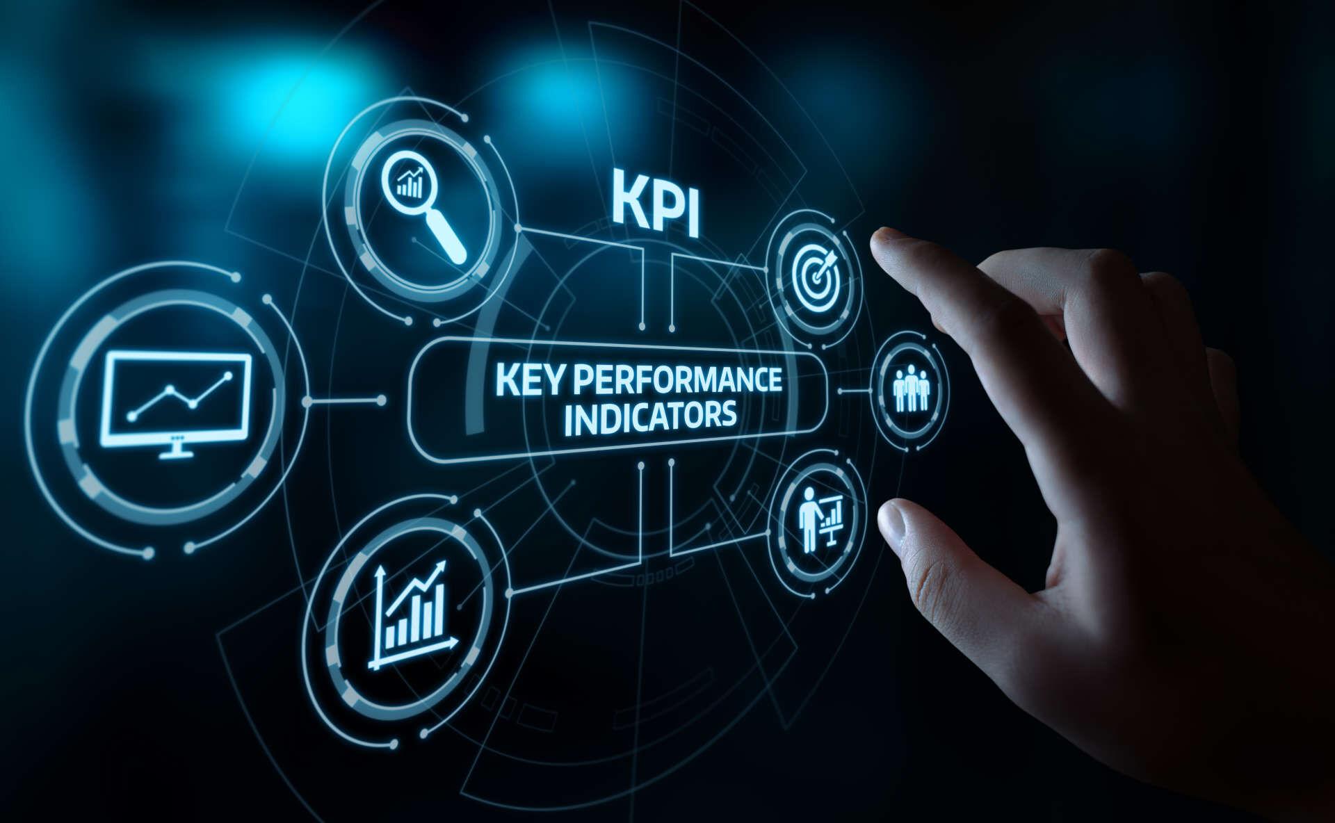 Performance-Benchmarking