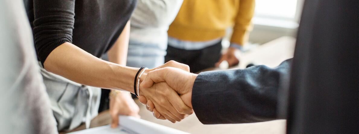 Provider-Client-Relationship-OCM