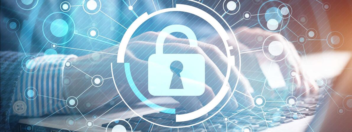 Provider-Marketplace-Cybersecurity