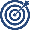 Pursuit-Effectiveness-icon