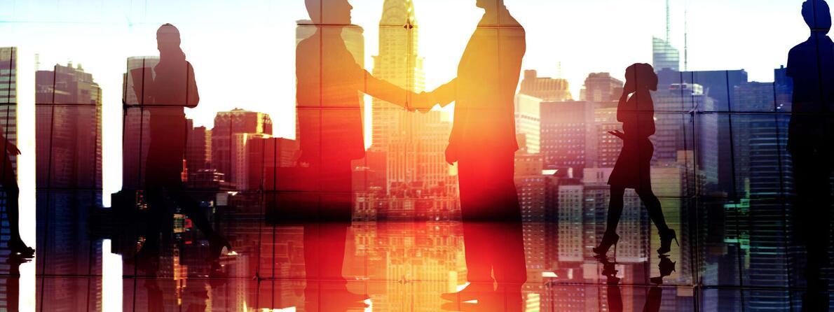 Relationship-Pulse-Provider-Challenge