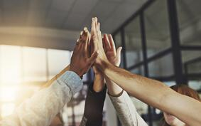 The High Five for Outsourcing Growth