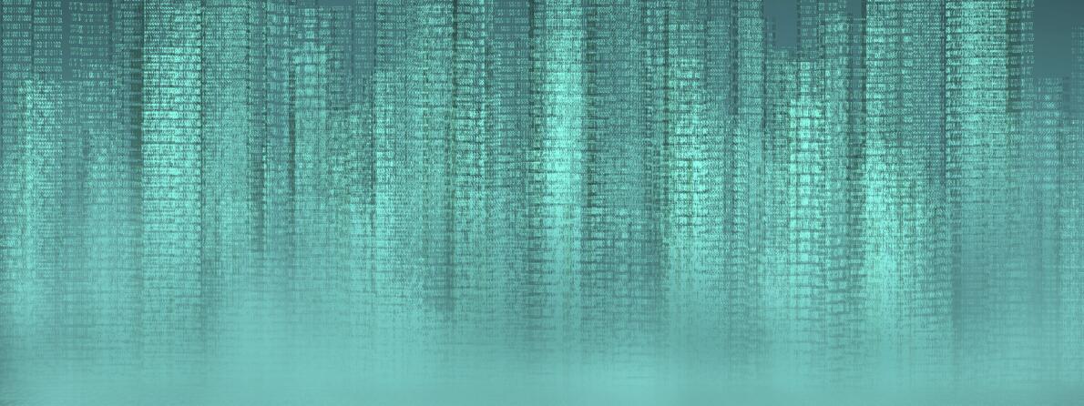 Research T3 - Data Science Dev Platforms