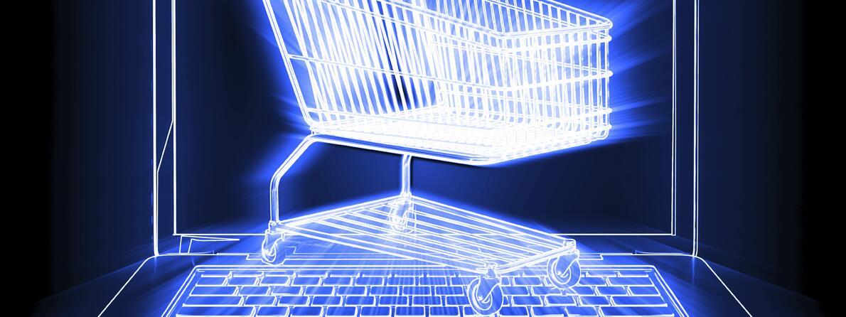 Research T3 - Digital Business Modernization