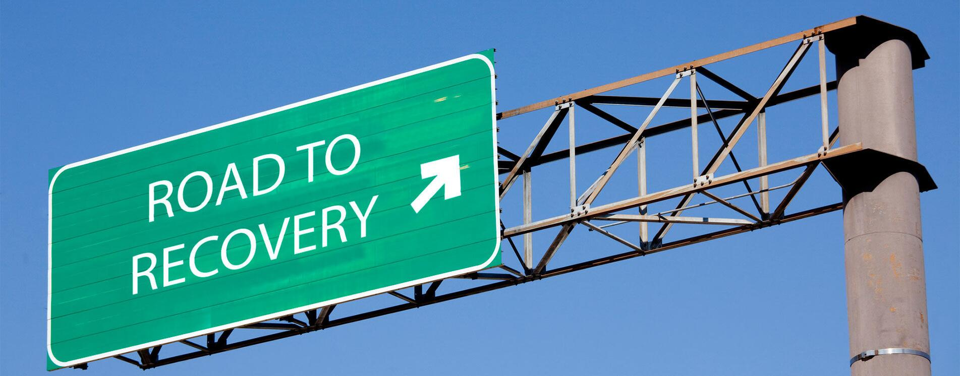 Planning for Resiliency and the Road to Recovery