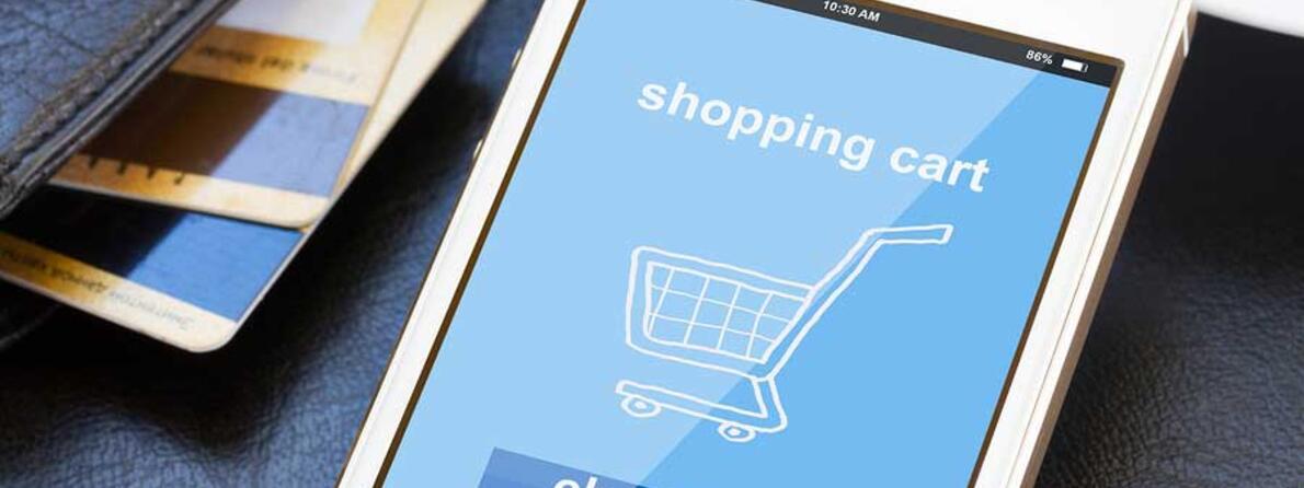 retail-online-mobile-analytics-00000002