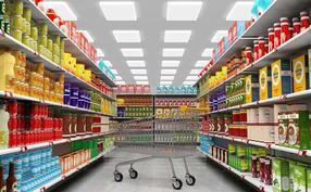 retail-sales-shelves-002
