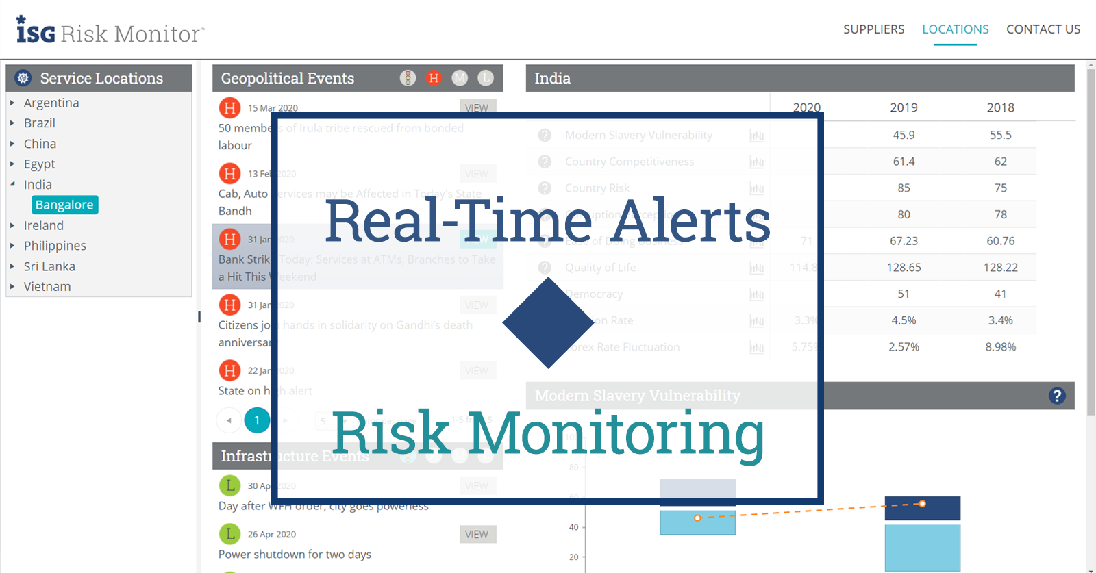 risk_monitor_header_graphic