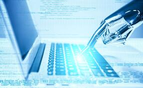 RPA AMS Managed Services