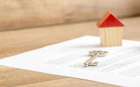 RPA-and-Mortgage-processing