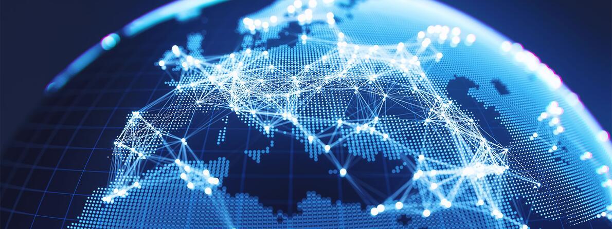 RPA-Consultants-Service-Providers-Europe