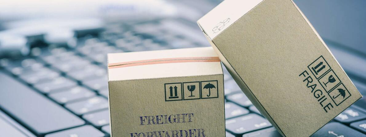 RPA-Freight-Forwarders