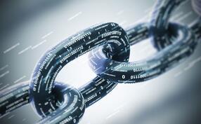 SAP-Blockchain