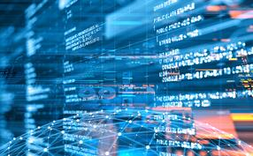 SAP Callidus Software