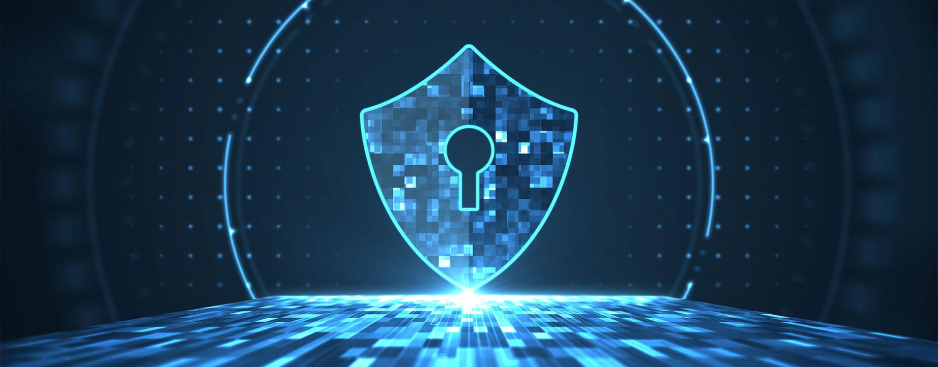 Conducting a Successful Security Risk Assessment