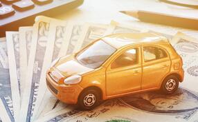 Self-Driving-Banks