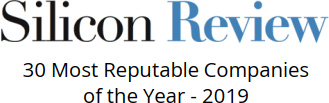 Silicon-Review-30-Most-Reputable-2019
