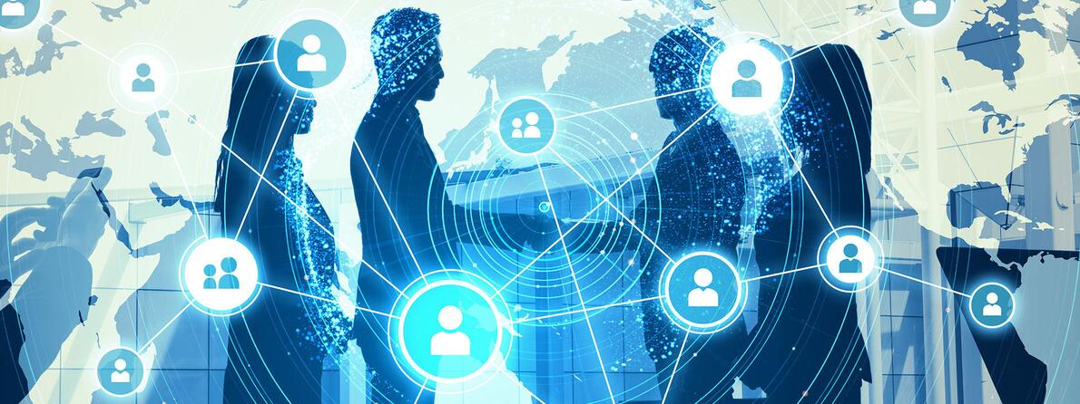 Smartalks-Ecosystems-Partners-Platforms