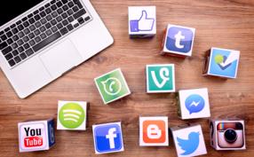 socialmediamanagement